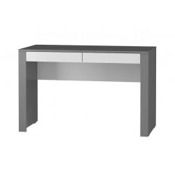 ALABAMA ABB-1 íróasztal, 120*60*76,7 cm