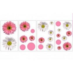 Flower Power falmatrica