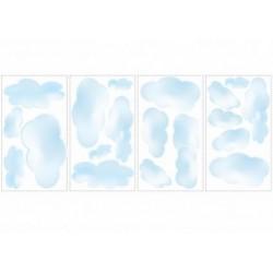 Clouds falmatrica