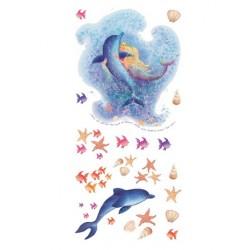 Mermaid falmatrica