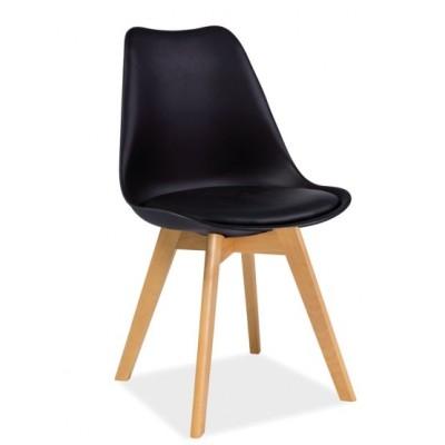 Favázas székek