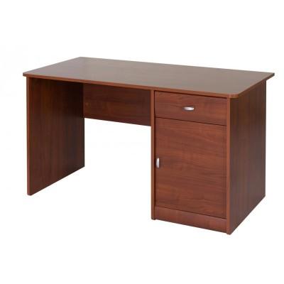 Klasszikus íróasztalok