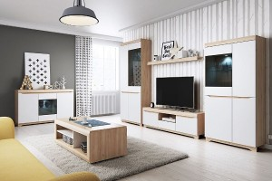 Avallon modern bútor