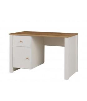Berg BIU120 íróasztal, 120x60x78 cm