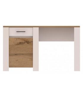 Aruba AR14 íróasztal, 129*67*76 cm