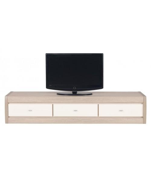 axel ax1 tv szekr ny 190 3x47x38 2 cm. Black Bedroom Furniture Sets. Home Design Ideas