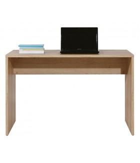 Aygo AG10 íróasztal, 120*60*76 cm