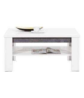 Brando B9 dohányzóasztal, 102*67*49 cm