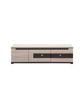 Denis DS1 TV szekrény, 162x50x44 cm
