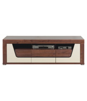 Kenzo KN2 TV szekrény, 160x45x51,5 cm