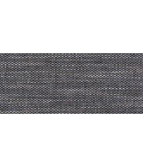 TORRENSE 01 puff, 137*70*45 cm - Berlin 01