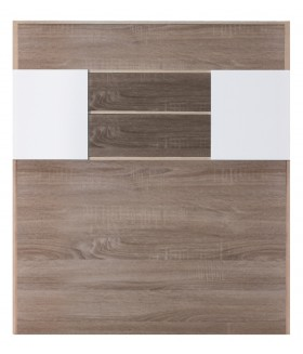 Passionata PS5 panel, 120x30x142 cm