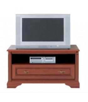 STYLIUS NRTV1S TV szekrény, 103*55*56 cm