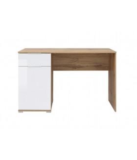 Zlata BIU/120 íróasztal, 120*60*76 cm