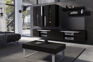 Lanco modern bútor