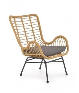 Ikaro fotel, 69x58x93 cm