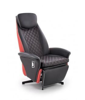 Camaro relax fotel, 77x72x112 cm