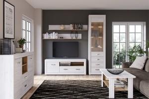 Malta klasszikus bútor