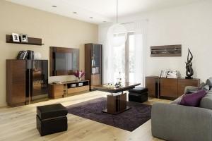 Vigo modern bútor