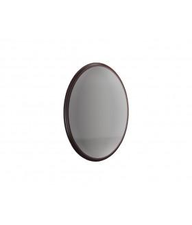 Wiktoria WR27 tükör, 54x3x72 cm