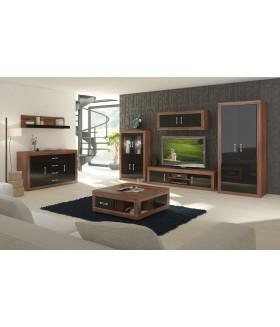 Verin VRN-05 TV szekrény, 180x44x44 cm