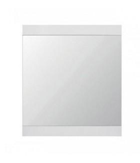 Flames LUS/8/5 tükör, 52x2x80 cm