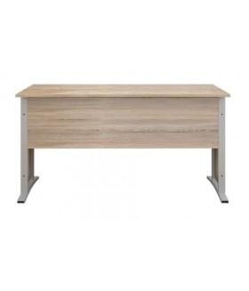 Office Line BIU150 íróasztal, 150x70x77,5 cm