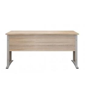 Office Line BIU160 íróasztal, 160x70x77,5 cm