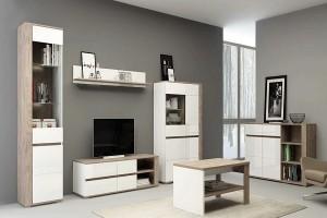 Ares modern bútor