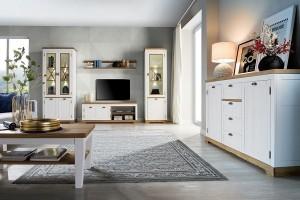 Arles klasszikus bútor