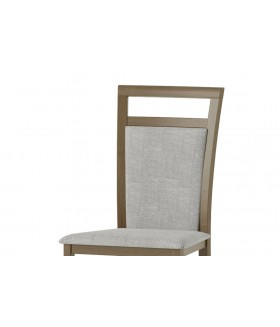 Belveder 101 szék, 46*42*92 cm