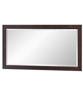 Grenada 80 tükör, 125*2*65 cm