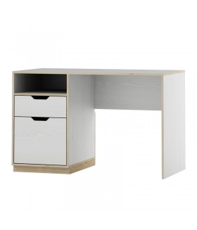 Happy 40 íróasztal, 120x60x77 cm