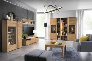 Locarno modern bútor