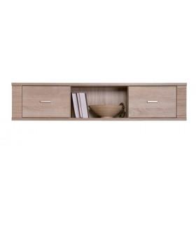 Grand Typ 15 fali szekrény, 140*25*30 cm