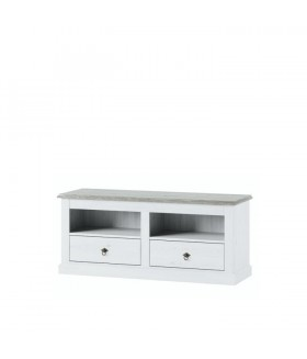 Liona LM60 TV szekrény, 140x45x60 cm