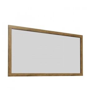 Montana LS tükör, 123x7x84,5 cm