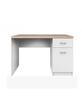 Topty Typ 09 íróasztal, 120x55x77 cm