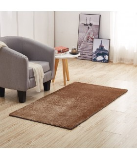 Annag szőnyeg, 80x150 cm